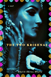 The Two Krishnas, by Ghalib Shiraz Dhalla, Magnus Books