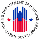 US Department of Housing & Urban Development (HUD)