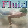 Icon: Fluid - Merman